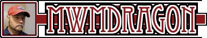 MWMDragon